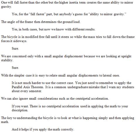 Hulburt page 3